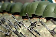 Bedelli askerlik için flaş tasarı TBMM'de!