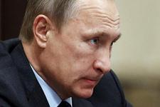 Rusya'nın maskesi düştü kan donduran rapor
