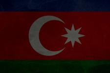 Azerbaycan'dan ABD'yle ilişkileri dondurma sinyali!