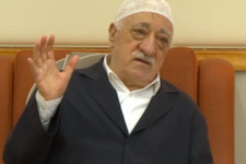 Fethullah Gülen son sohbetinde itiraf mı etti?