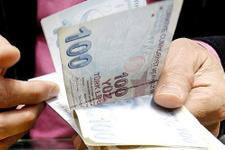 Emekli maaşı zammı hesapla 1200 lira için gözler Meclis'te