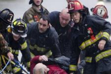 ABD'de Noel tatilinde felaket: 29 ölü