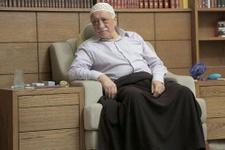 Fethullah Gülen kaçak cemaat üyeleri için dedi ki...