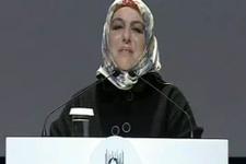 Sibel Eraslan: Necip Fazıl'ın en büyük eseri Erdoğan