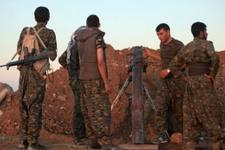 YPG'nin Cerablus için B planı belli oldu