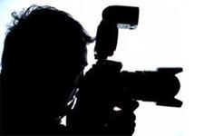 2015'te 70'e yakın gazeteci öldürüldü