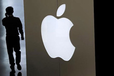 Apple'a vergi kaçırmadan ceza