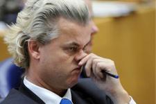 Geert Wilders'ten Türkiye için şok sözler!