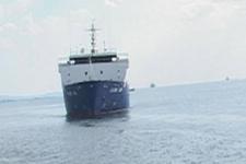 Türkiye'den misilleme! 4 Rus gemisi alıkonuldu!