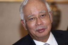 Malezya Başbakan'ndan yolsuzluk açıklaması