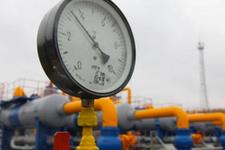 Rusya doğalgazı keserse Türkiye'nin C planı hazır!
