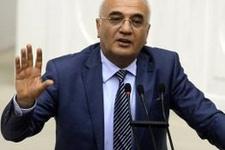Azerbaycan'dan Türkiye'ye yüzde 40 indirim