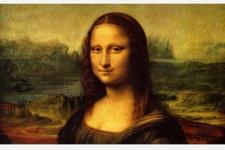 Mona Lisa'nın büyük sırrı ortaya çıktı!