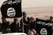 Af Örgütü açıkladı! IŞİD'in silahları bu 2 ülkeye ait