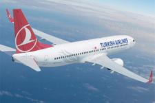 THY'den Rusya'ya uçacak yolcularına büyük kolaylık
