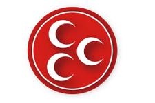 MHP'den AK Parti'ye başkanlık teklifi