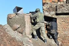 Diyarbakır'da 3 şehit 13 yaralı!
