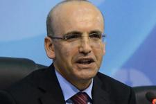 Mehmet Şimşek OVP 2016'yı açıkladı işte hedefler