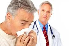 Geçmeyen grip kalp hastalığı habercisi olabilir!
