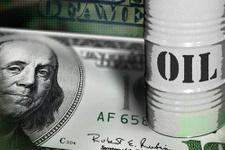 Petrol fiyatları resmen sudan ucuz!