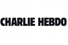 Charlie Hebdo'dan çok çirkin Aylan Kurdi karikatürü!