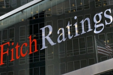 Fitch'ten bu ülkerelere risk uyarısı!