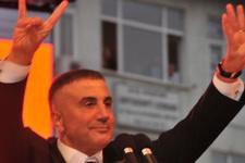 Akademisyenlerin bildirisi Sedat Peker'e soruşturma!