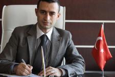 Kaymakam'dan HDP'li belediyeye ders