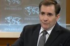 ABD'den YPG sorusuna kaçamak yanıt