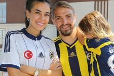 Caner Erkin boşanıyor! Eşi ilk kez açıkladı