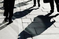 İşsizlik oranları zirve yaptı işte işsiz sayısı