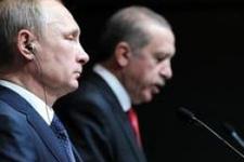 Rusya Türkiye'nin alternatifini buldu bakın hangi ülke!