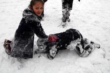 Yalova hava durumu okullar tatil mi?