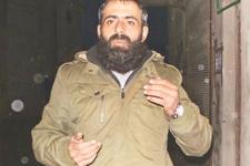 YPG'ye verilen silahlar Türkiye'ye böyle sokulmuş
