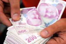 Emekli maaşı hesaplama 2016 emekli maaşı SGK sorgulama