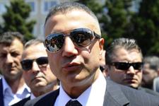 Akademisyenlerden Sedat Peker'e suç duyurusu!
