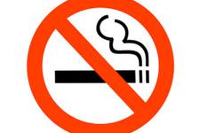 Devlet Başkanı sigara satışını yasakladı!