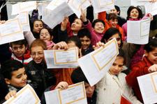 17 Ocak Cuma günü okullar tatil oluyor