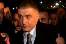 Savcılıktan flaş Sedat Peker kararı