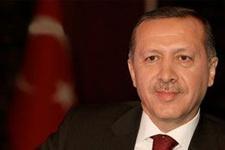 Cumhurbaşkanı Erdoğan ABD'de 3'üncü lider oldu!