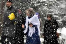 Gümüşhane'de okullar tatil mi? 20 Ocak