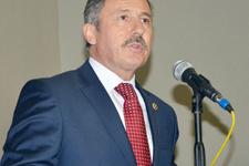 Engelli memur alımı AK Parti'den müjde