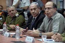 Savunma Bakanı'ndan şok ifade İran yerine IŞİD'i...