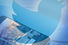 Twitter değişikliğe gitti artık kullanıcı belirleyecek