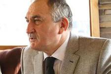 AK Partili başkandan olay hukuk sistemi eleştirisi