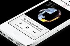 Apple'dan iTunes Radio kararı artık ücretsiz değil