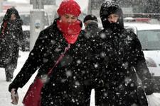 Eskişehir'de okullar tatil mi? 21 Ocak