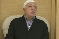 Gülen'in okuduğu şiir olay oldu PKK'ya Sur mesajı mı?