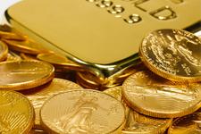 Altın fiyatları hızlı yükseliş çeyrek altın kaç TL bugün