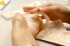 İşte SSK ve Bağkur emekli maaşları
